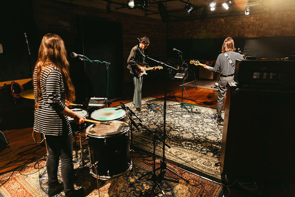 Be-Forest-on-Audiotree-Live-15.jpg