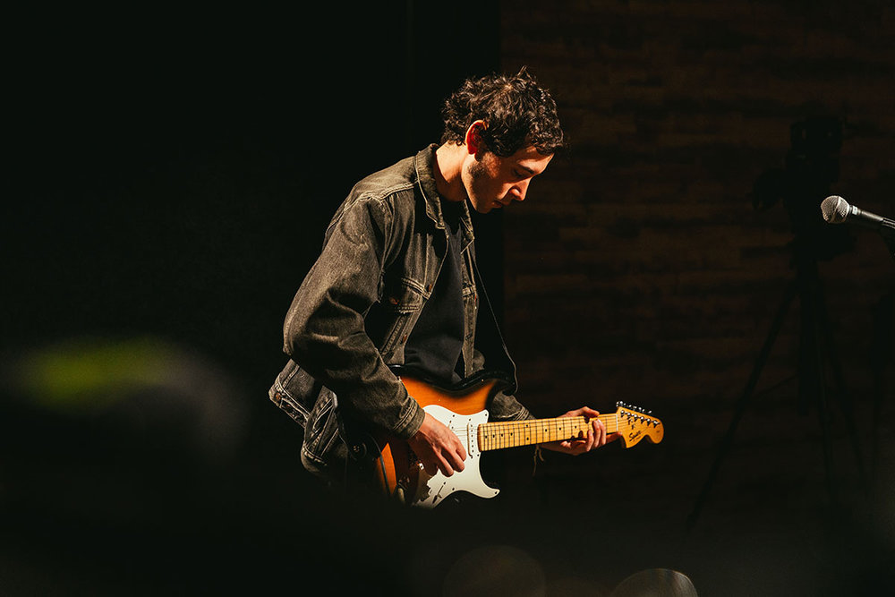 Be-Forest-on-Audiotree-Live-16.jpg