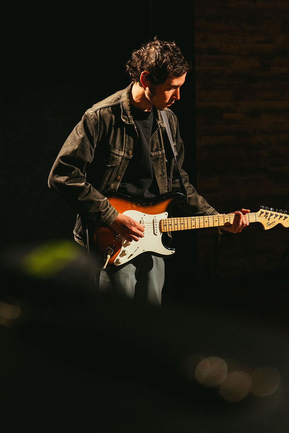 Be-Forest-on-Audiotree-Live-17.jpg