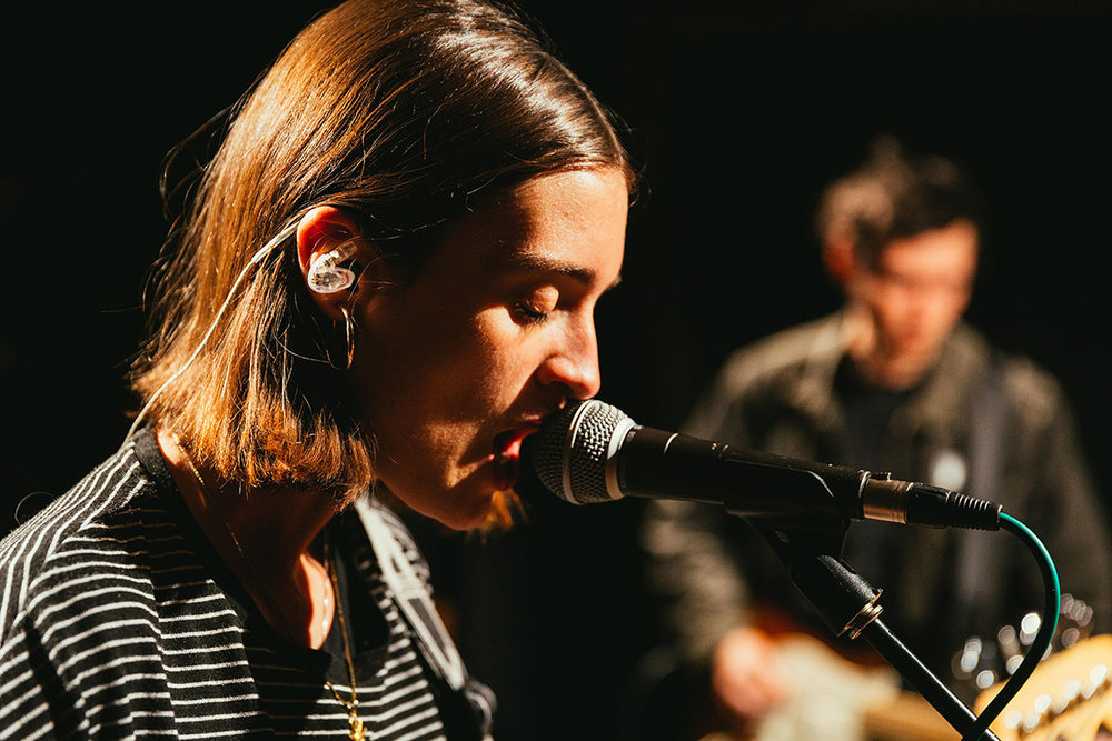 Be-Forest-on-Audiotree-Live-18.jpg