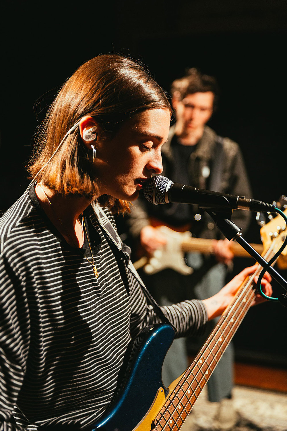 Be-Forest-on-Audiotree-Live-19.jpg