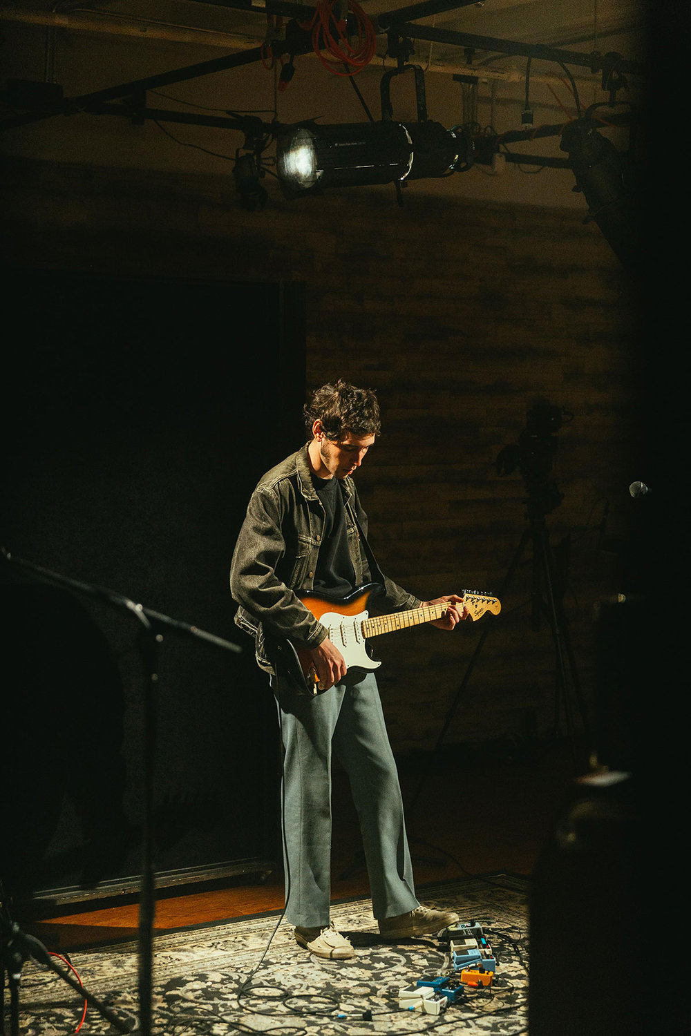 Be-Forest-on-Audiotree-Live-28.jpg