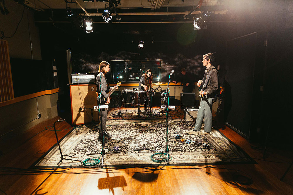 Be-Forest-on-Audiotree-Live-24.jpg