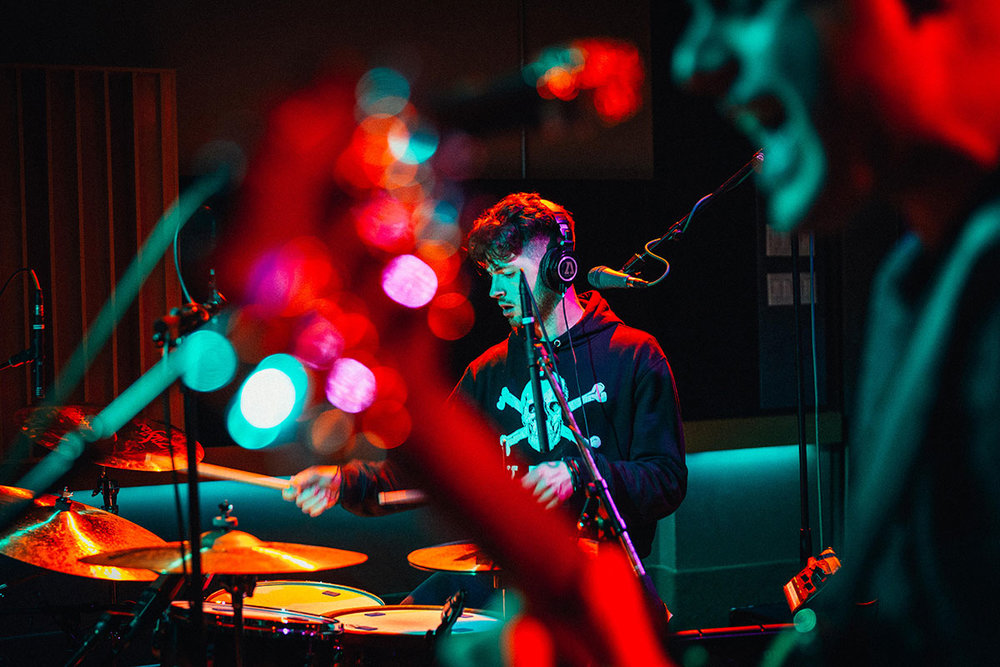 The-Blue-Stones-on-Audiotree-Live-6.jpg