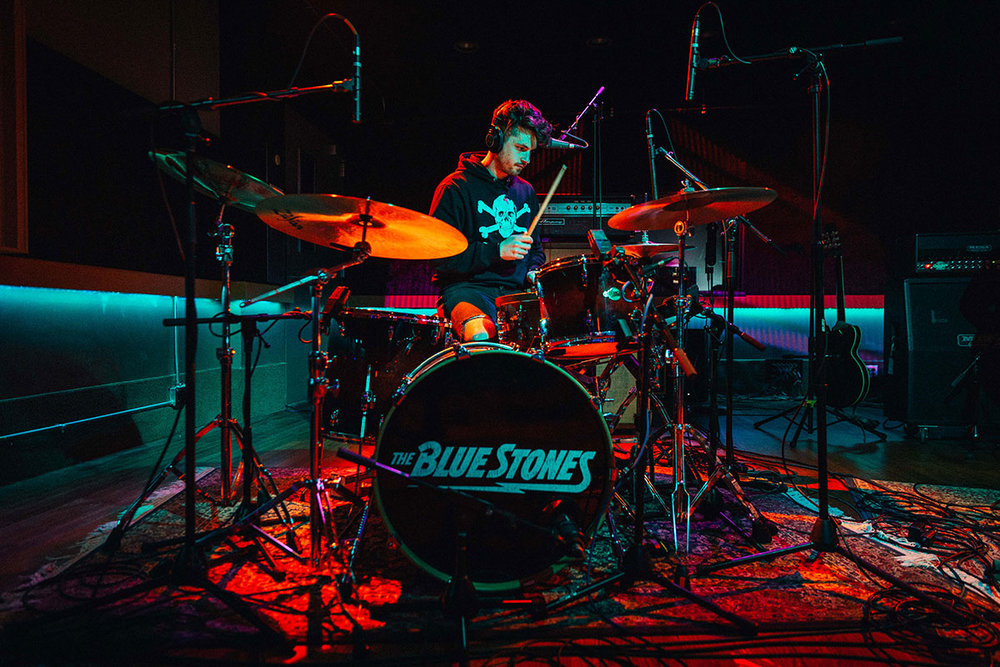 The-Blue-Stones-on-Audiotree-Live-17.jpg
