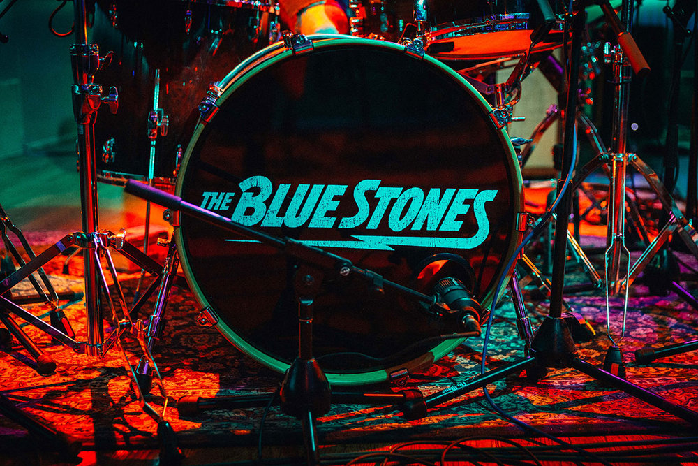 The-Blue-Stones-on-Audiotree-Live-18.jpg
