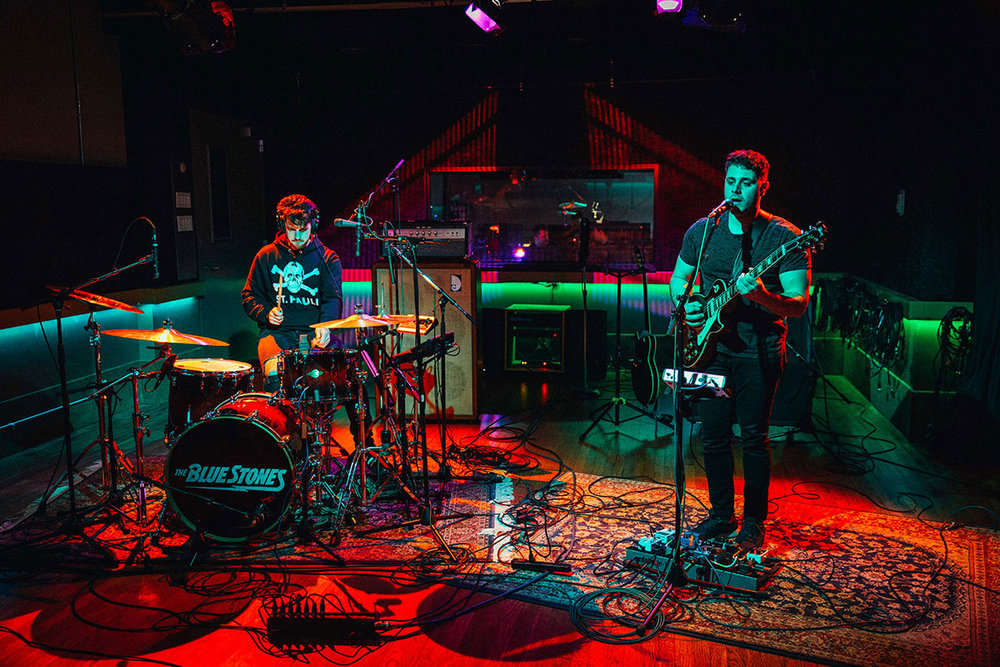 The-Blue-Stones-on-Audiotree-Live-23.jpg