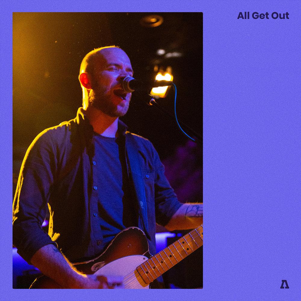 Sessions — Audiotree