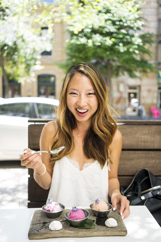 Jane Ko of A Taste of Koko.jpg