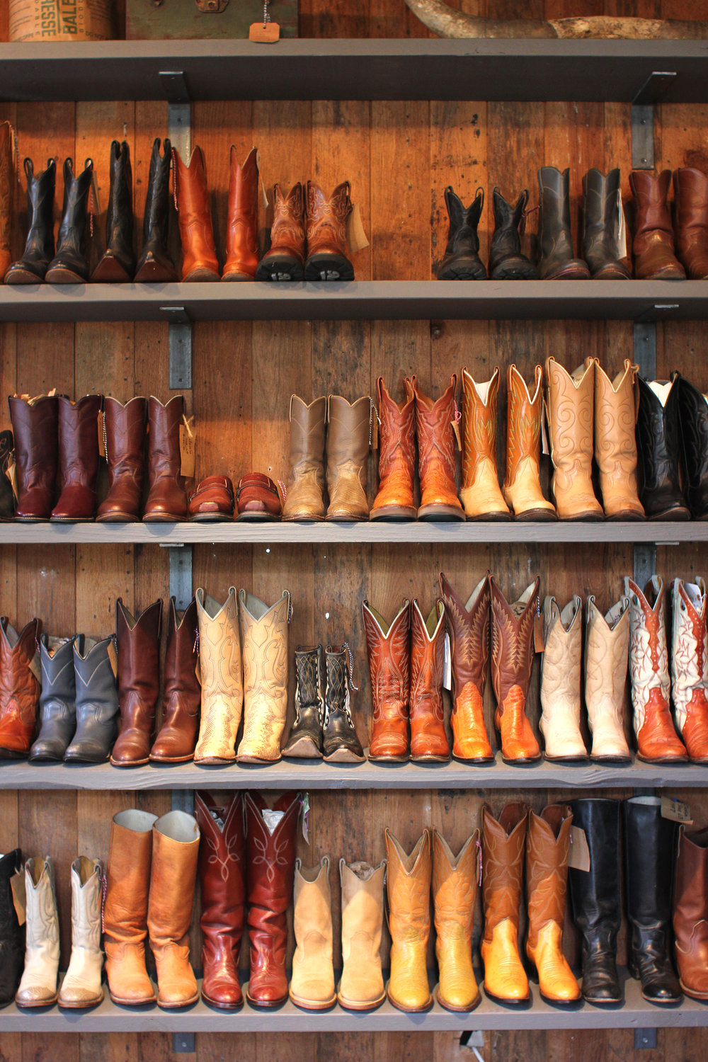 Boots at Townsend Provisions.jpg
