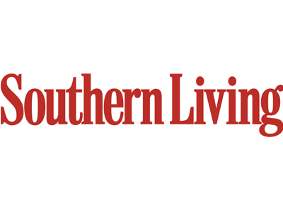southern living.jpg