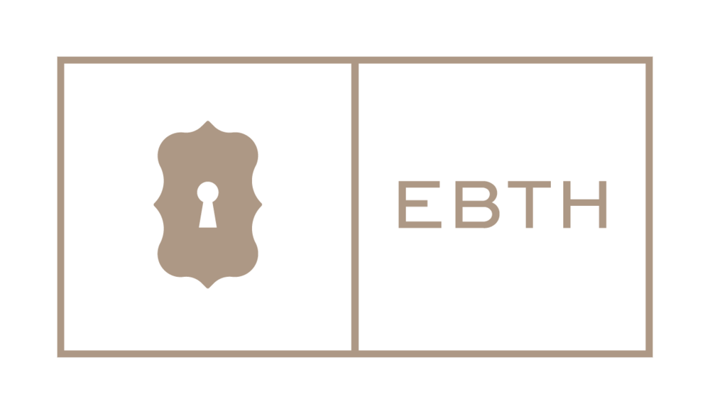 ebth logo.png