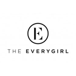 logo-the-everygirl.jpg