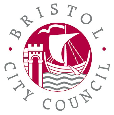 bristol-city-council-logo.png
