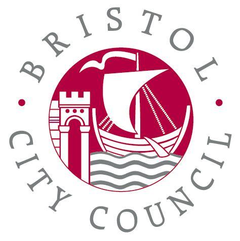 bristol-city-council-logo.png