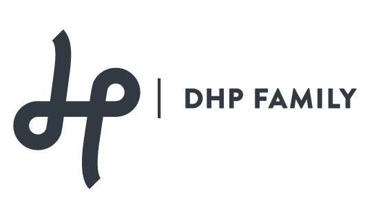 dhp_family.jpg