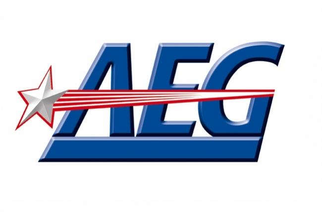 aeg_logo_650_thisone.jpg