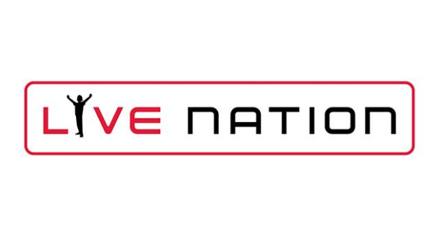 livenation_logo.png