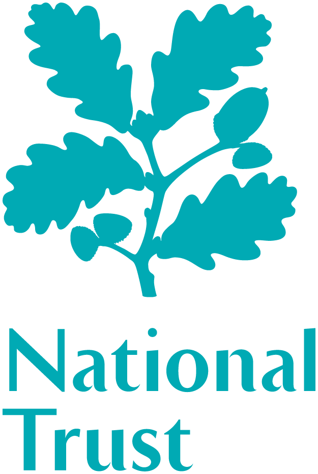 National Trust Landscape Logo Colour.png