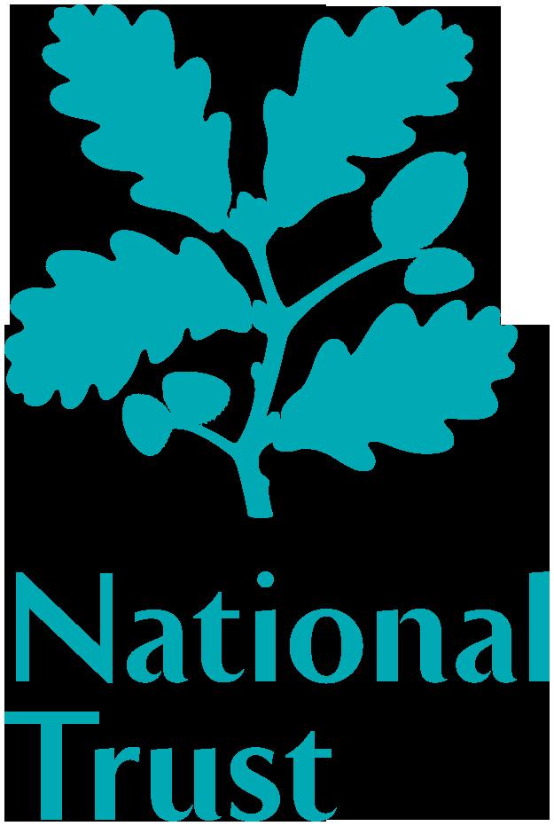 National Trust Landscape Logo Colour.png