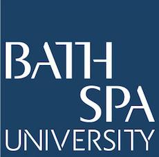 Bath Spa logo_905.jpg