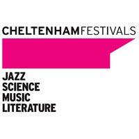 Cheltenham-Jazz-Festivals-logo.jpg