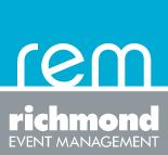 rem_events_logo.png
