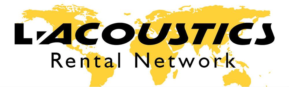 RENTAL NETWORK AGENT.jpg
