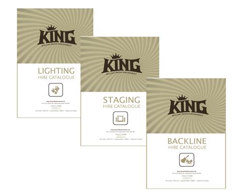trio-catalogues-icon.jpg