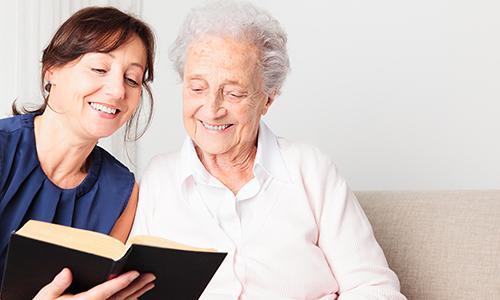 Conversation-and-Companionship-At-Your-Service-Oconomowoc-WI