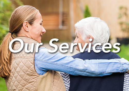 Hand-on-Shoulder-Service-At-Your-Service