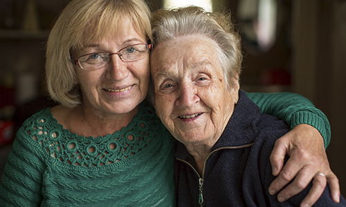 Alzheimer's & Dementia Care - At Your Service, Inc. in Oconomowoc, WI