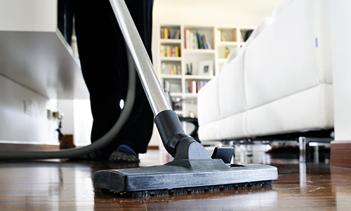 Light Housekeeping - At Your Service, Inc. in Oconomowoc, WI