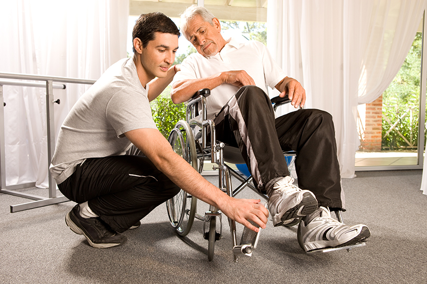 At-Your-Service-Inc-Home-Older-Adults-Wisconsin-Services-Transfers-Lifts