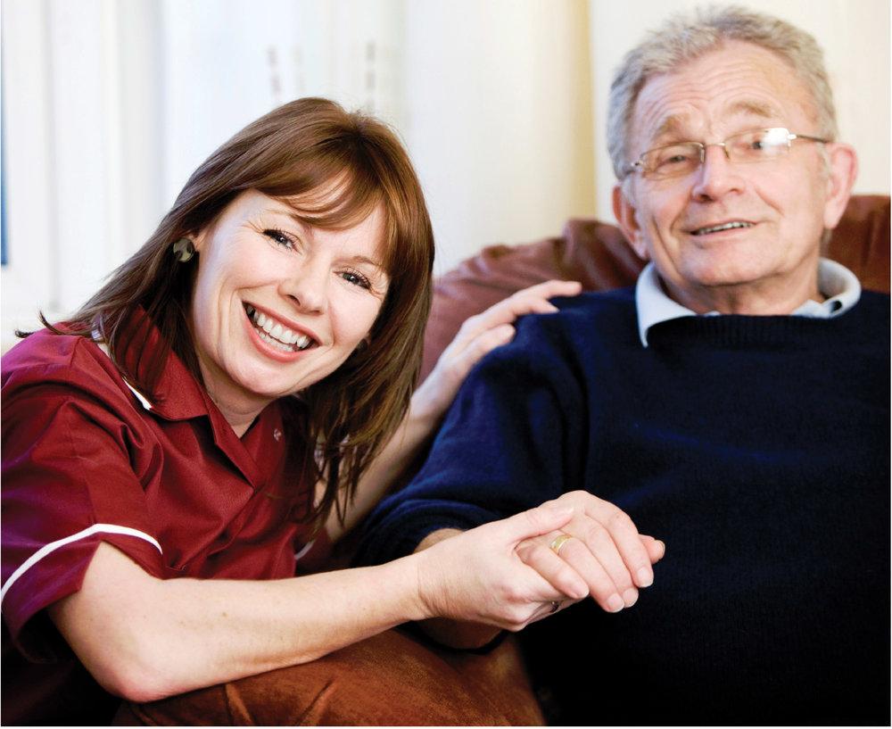Home-Care-Professional-in-Oconomowoc-WI-Hiring