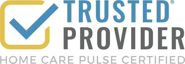 Award_Logo__Trusted_Provider.png