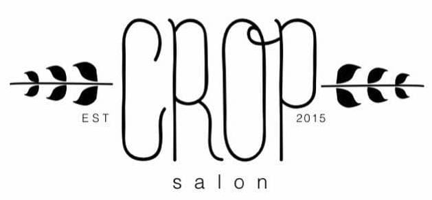 Crop Salon