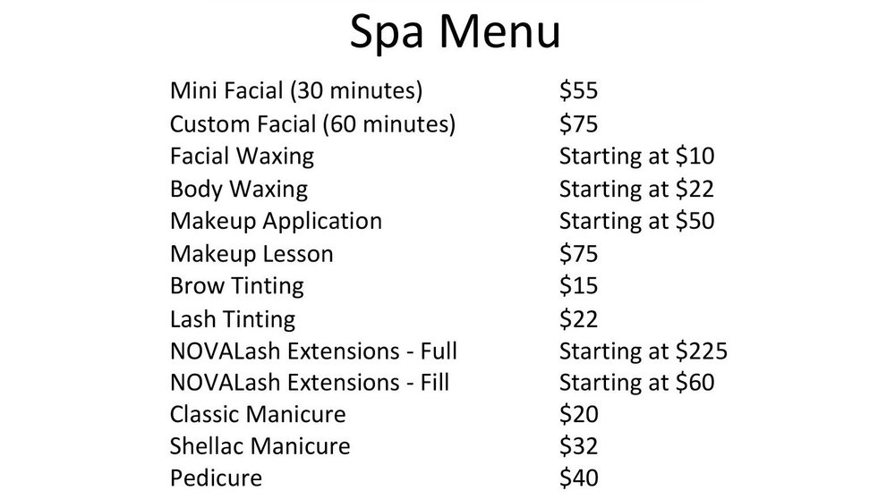 spa menu no logo.jpg