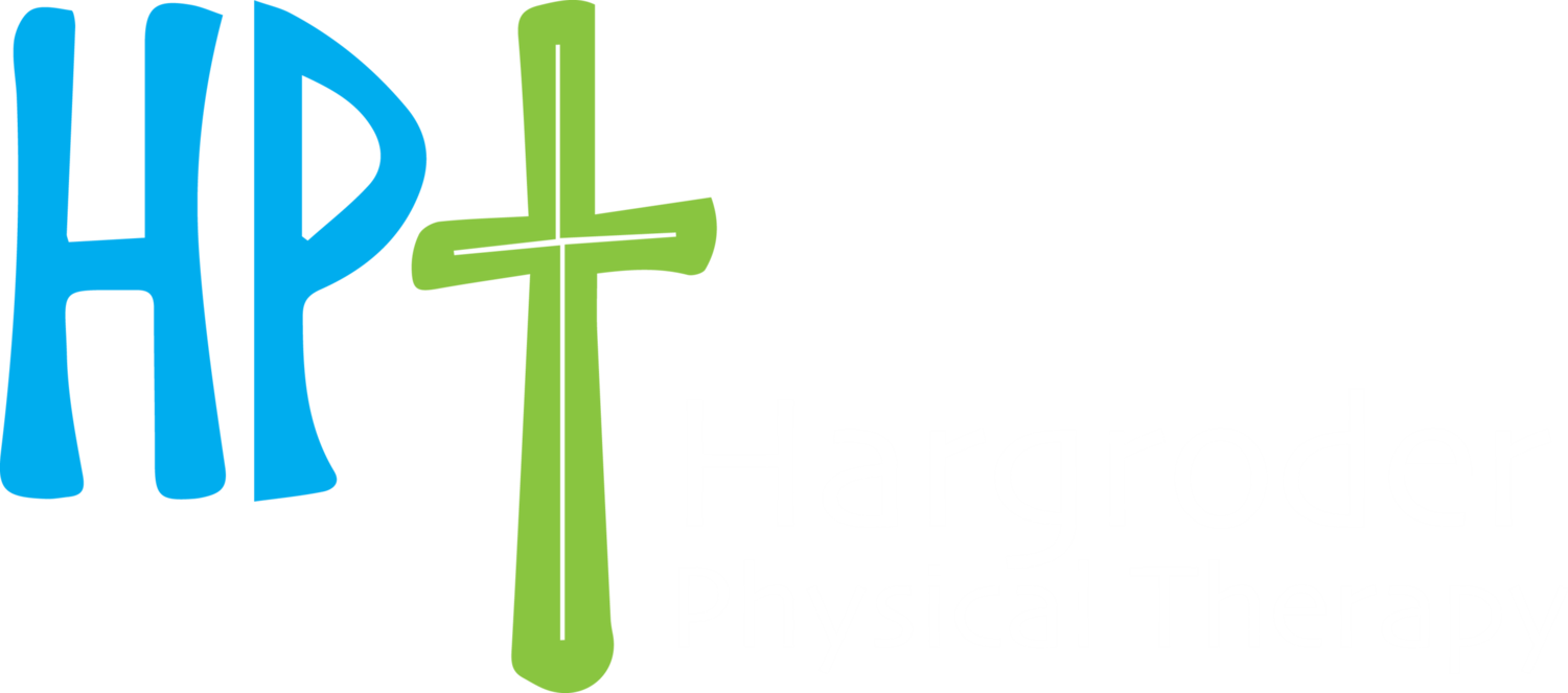 Hargroder Physical Therapy