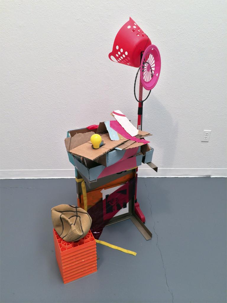 16_Trash Heap (Unicorn Antenia Stack).jpg