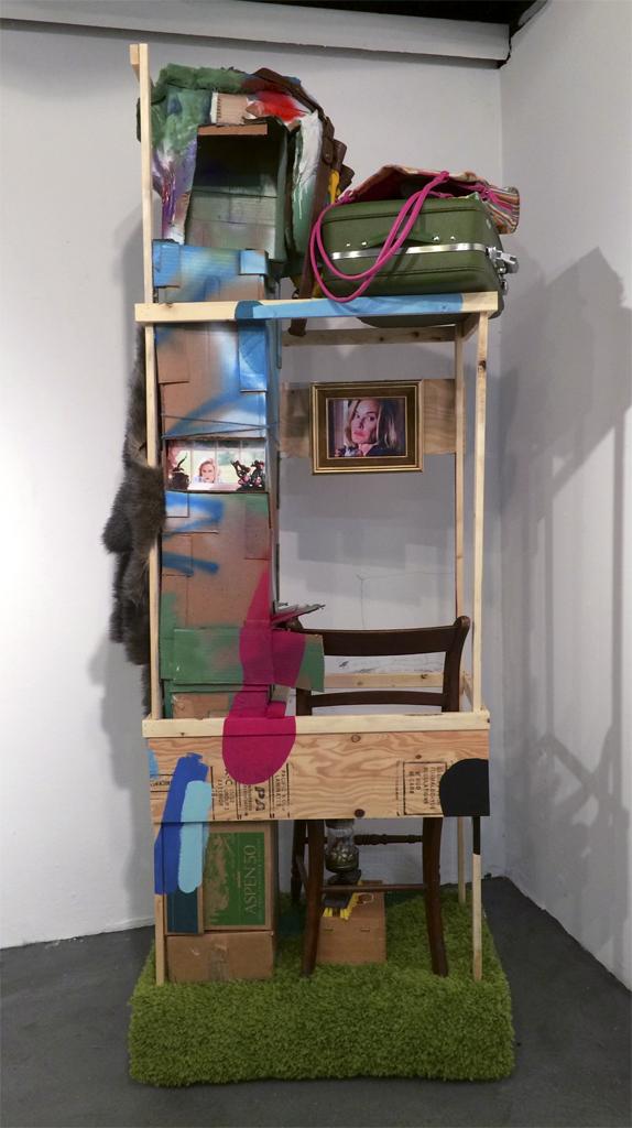 18_Trash Heap (Mobile Home Stack).jpg