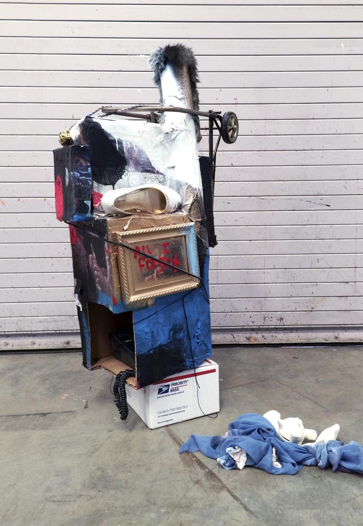 17_Trash Heap (Transiant Stack).jpg