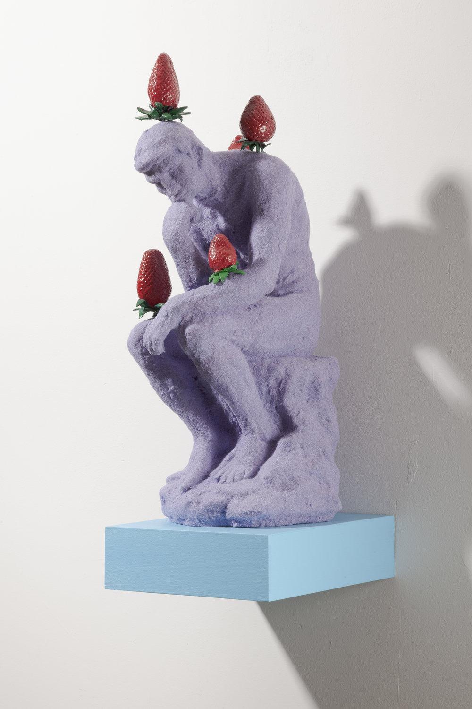 Jamie Angello Sculpture Documentation0063.jpg