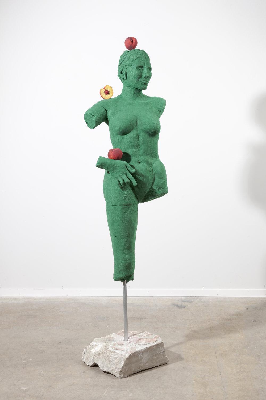 Jamie Angello Sculpture Documentation0096.jpg