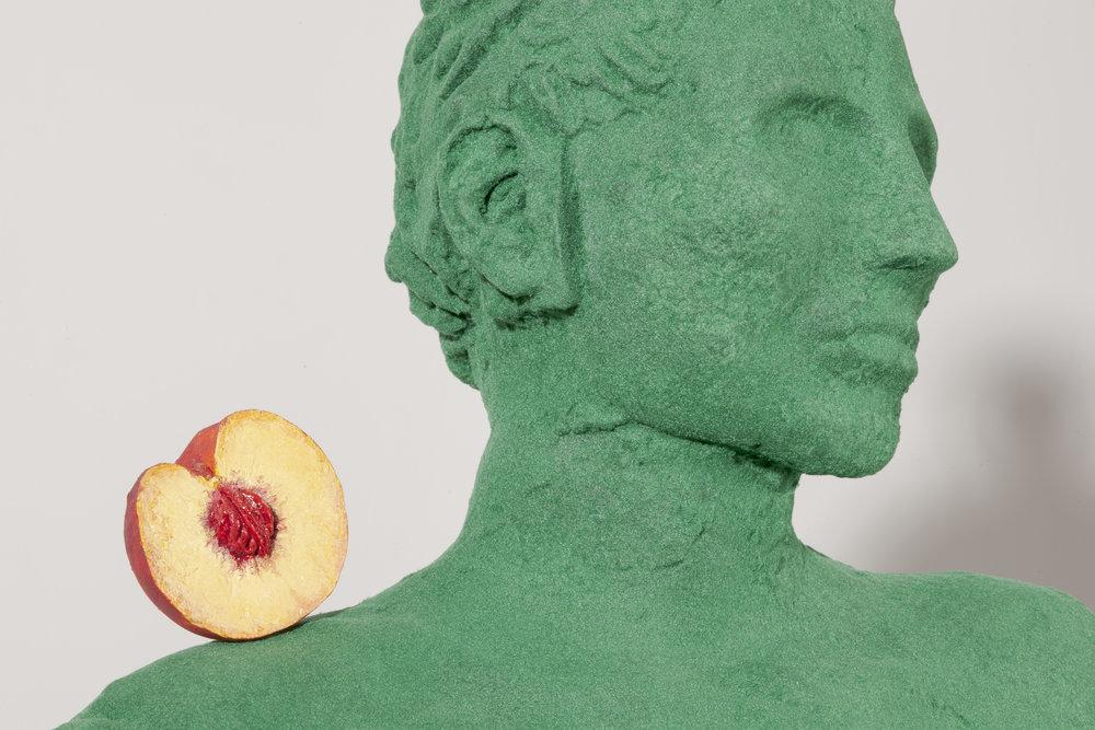 Jamie Angello Sculpture Documentation0128.jpg