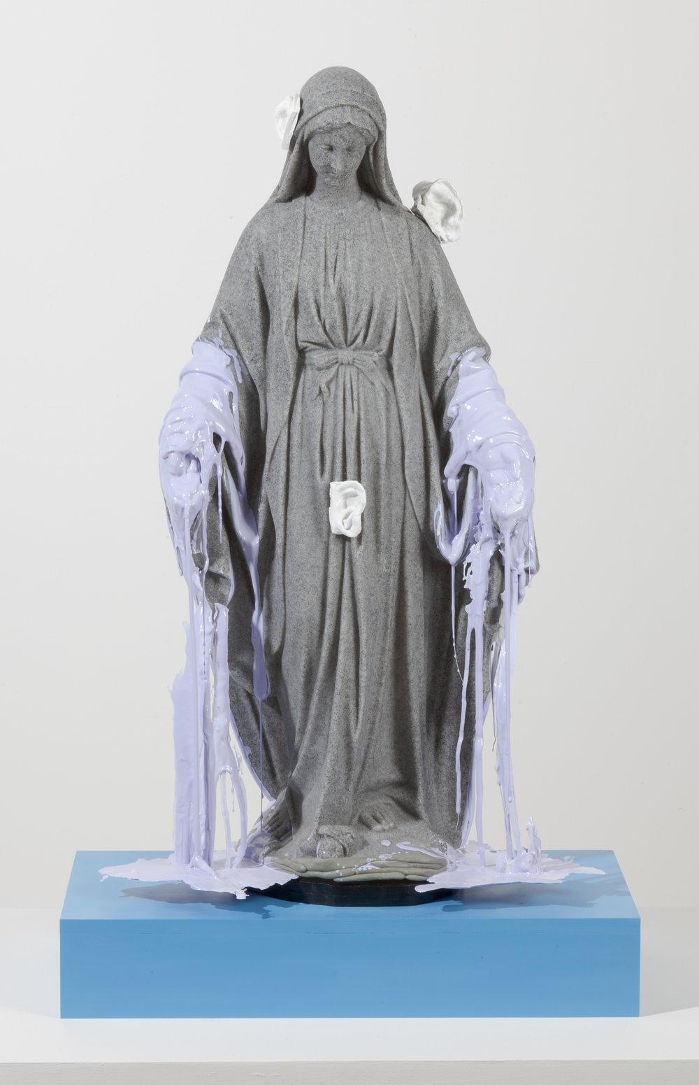 Jamie Angello Sculpture Documentation0165.jpg