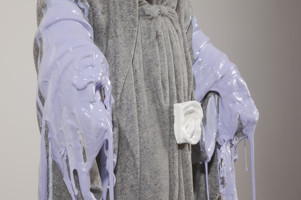 Jamie Angello Sculpture Documentation0175.jpg