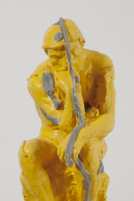 Jamie Angello Sculpture Documentation0288.jpg