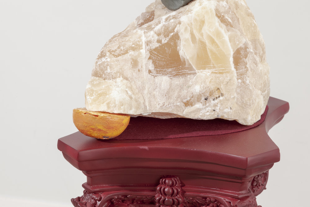 Jamie Angello Sculpture Documentation0303.jpg