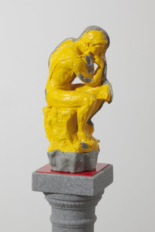 Jamie Angello Sculpture Documentation0283-2.jpeg